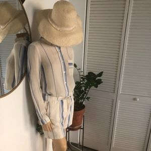 Other - HAMPTONS SLOUCHY SUMMER SET